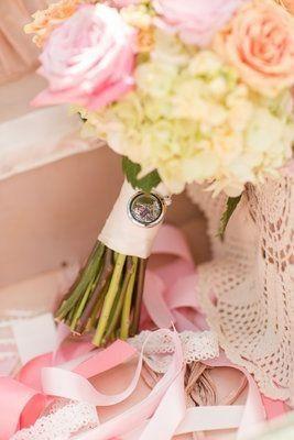 Tmx 1381255582892 Bride Gift 2 Corona wedding jewelry