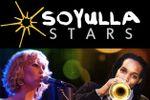 Soyulla Stars image