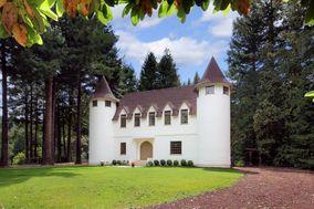 Chateau Partage