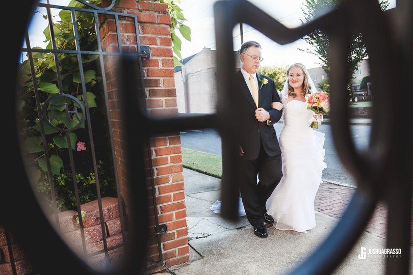 josh sarah marlow house wedding224 edited