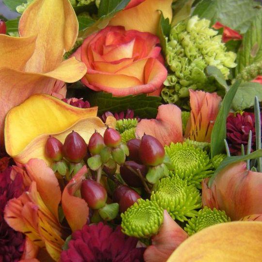 FloralPage1