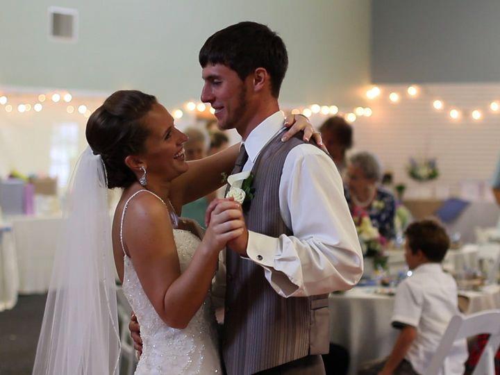 Tmx 1381519213820 Carolynsamfb Keene, New Hampshire wedding videography