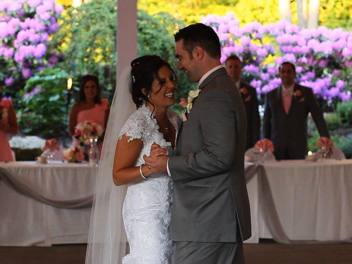 Tmx 1381519234205 1stdance Keene, New Hampshire wedding videography