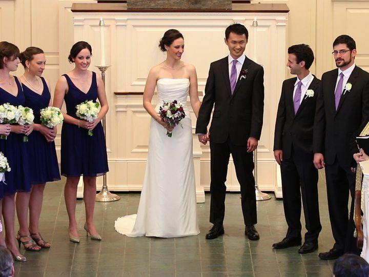 Tmx 1417811099547 8 Keene, New Hampshire wedding videography
