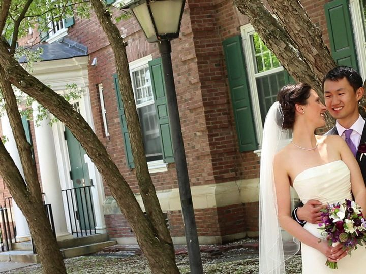 Tmx 1417811131184 6 Keene, New Hampshire wedding videography
