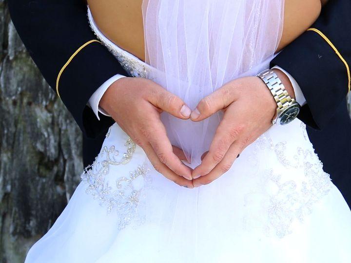 Tmx 1417811181554 Heartinhand Keene, New Hampshire wedding videography