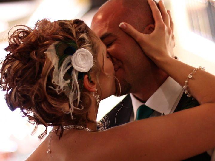 Tmx 1417811691206 Stevejill1 Keene, New Hampshire wedding videography