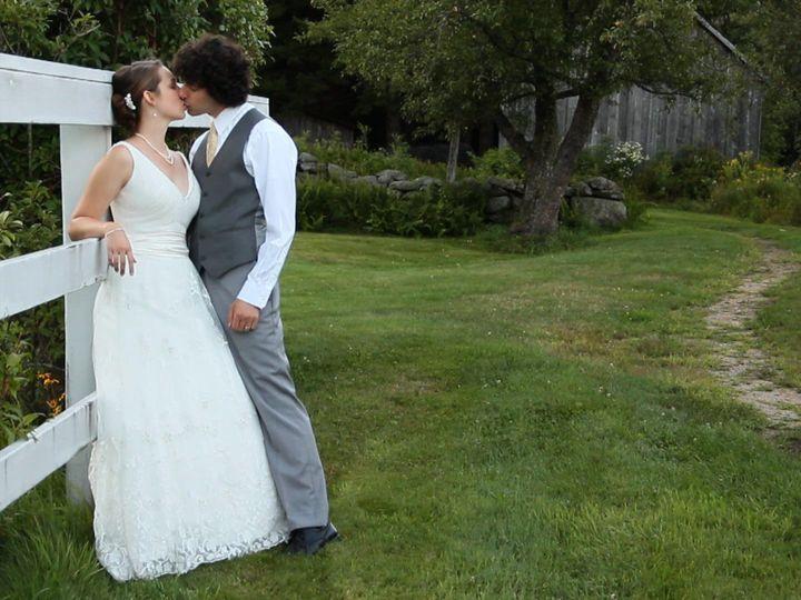 Tmx 1463419137224 Pic4 Keene, New Hampshire wedding videography