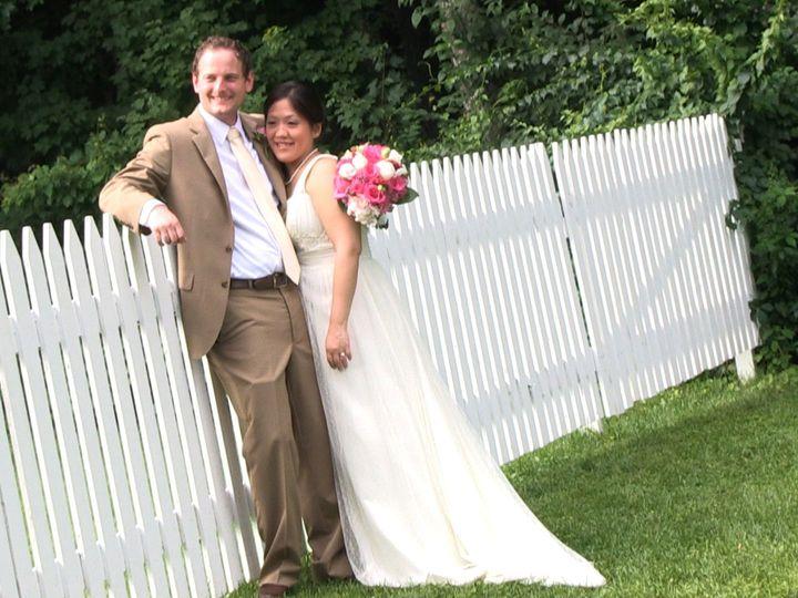 Tmx 1515597726 13d8b8af7ef1218e 1515597724 Aad9e88abf3e4a96 1515597719186 5 Esther Dan Keene, New Hampshire wedding videography