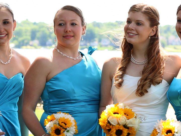 Tmx 1515597815 8f0a62150eaf8af3 1515597813 B546f0cb6309ae14 1515597806468 6 MadisonZack3 Keene, New Hampshire wedding videography