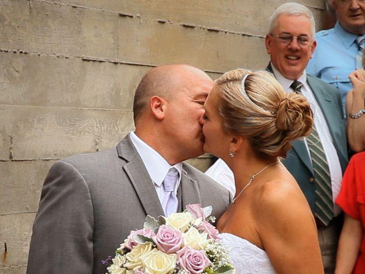 Tmx 1515597886 Bc3b83ed2225ad29 1515597884 285ebb1eeb8a045a 1515597882007 7 Tammy Chris1 Keene, New Hampshire wedding videography