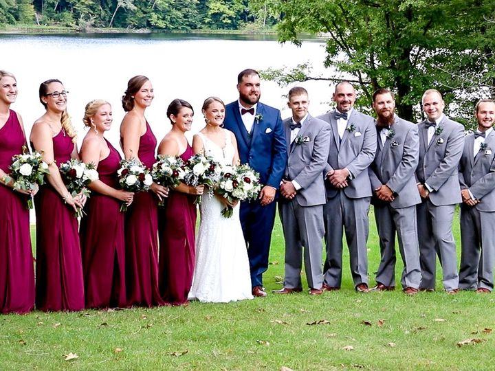 Tmx Cassiematt2 51 436306 157868610054810 Keene, New Hampshire wedding videography