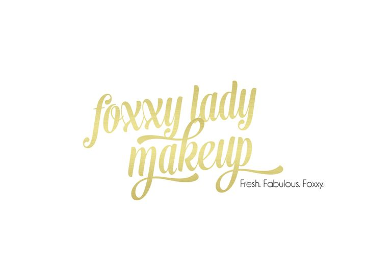 foxxyladylogo copy