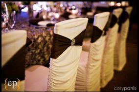 Swank Event Rentals, LLC