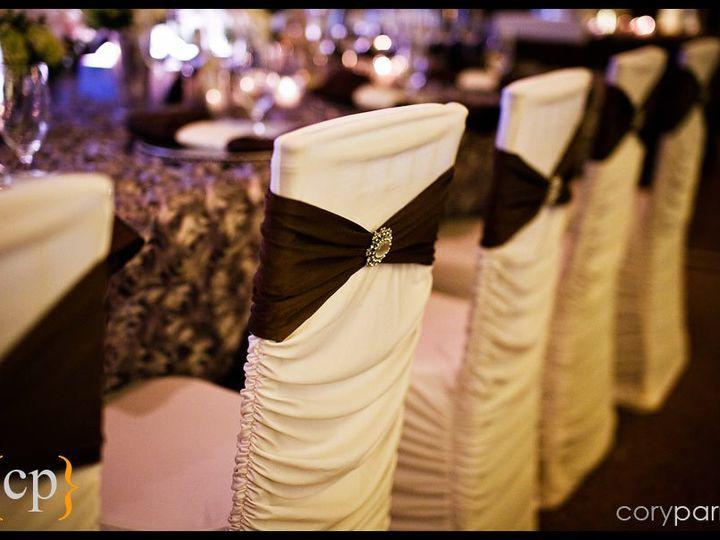 Tmx 1352228139879 107 Seattle wedding rental