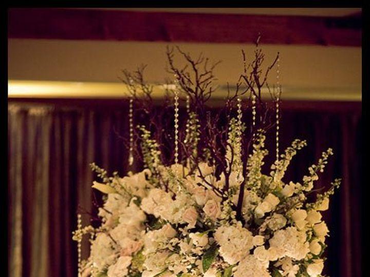 Tmx 1352228143610 051 Seattle wedding rental