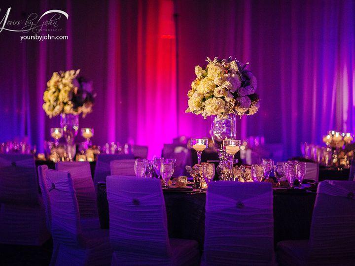 Tmx 1392757465171 28 Seattle wedding rental