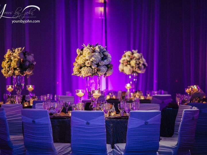 Tmx 1392757483218 28 Seattle wedding rental