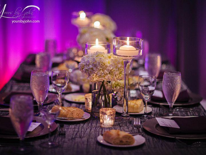 Tmx 1392757493761 29 Seattle wedding rental