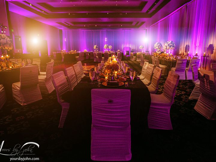 Tmx 1392757514298 30 Seattle wedding rental