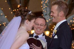 Wedding Officiants McKinney Texas