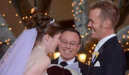 Wedding Officiants McKinney Texas