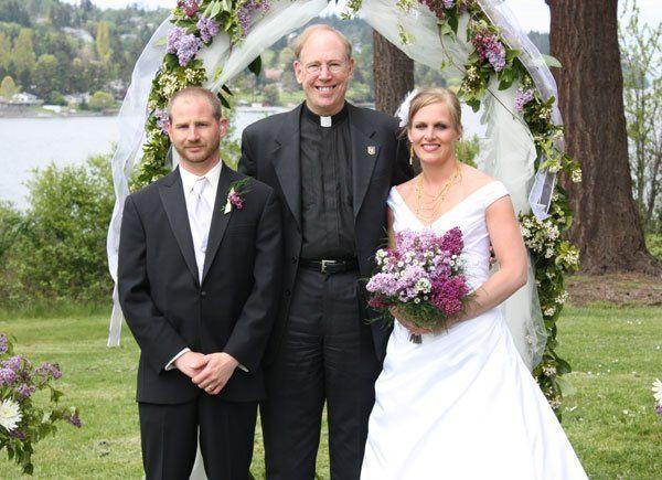 Tmx 1328049629216 Eric10 Lakewood, Washington wedding officiant