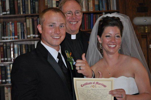 Tmx 1328049631351 Eric12 Lakewood, Washington wedding officiant