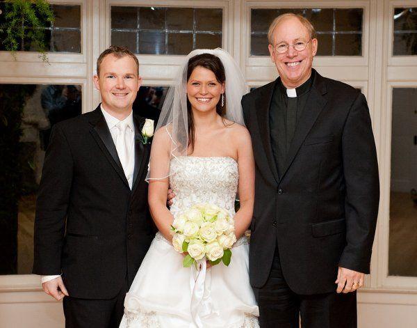 Tmx 1328049632709 Eric2 Lakewood, Washington wedding officiant