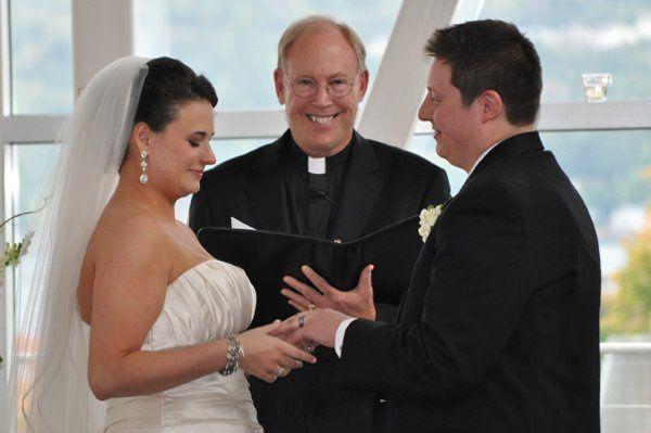 Tmx 1328049634712 Eric3 Lakewood, Washington wedding officiant