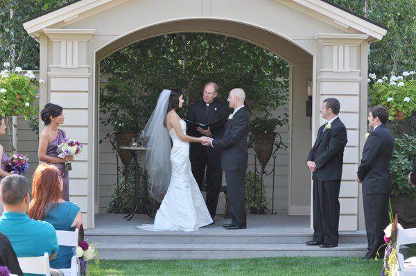 Tmx 1328049636897 Eric4 Lakewood, Washington wedding officiant