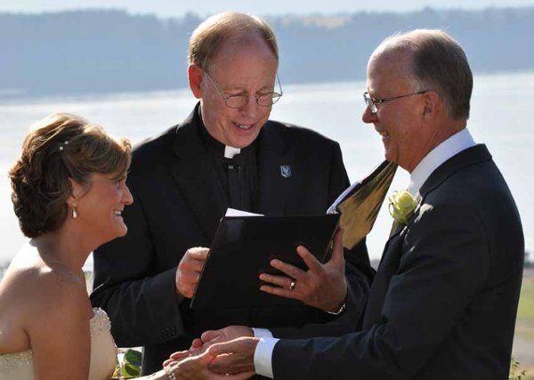Tmx 1328049638080 Eric5 Lakewood, Washington wedding officiant