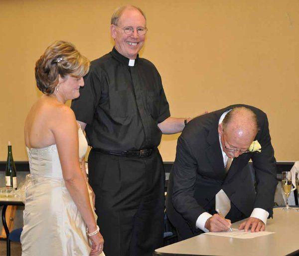 Tmx 1328049638997 Eric6 Lakewood, Washington wedding officiant