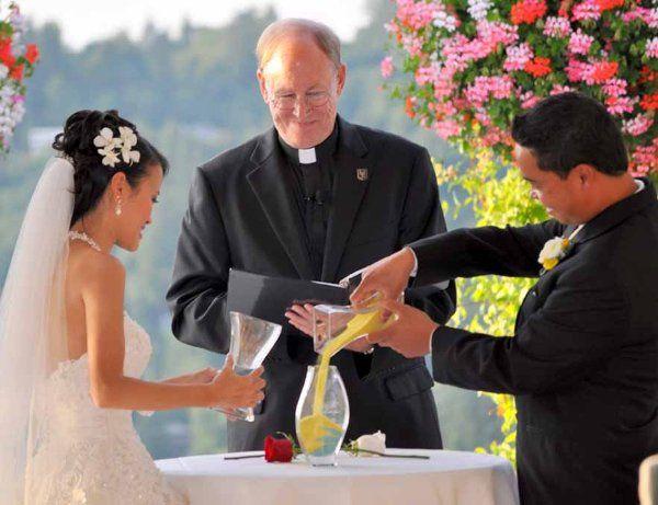 Tmx 1328049640914 Eric9 Lakewood, Washington wedding officiant