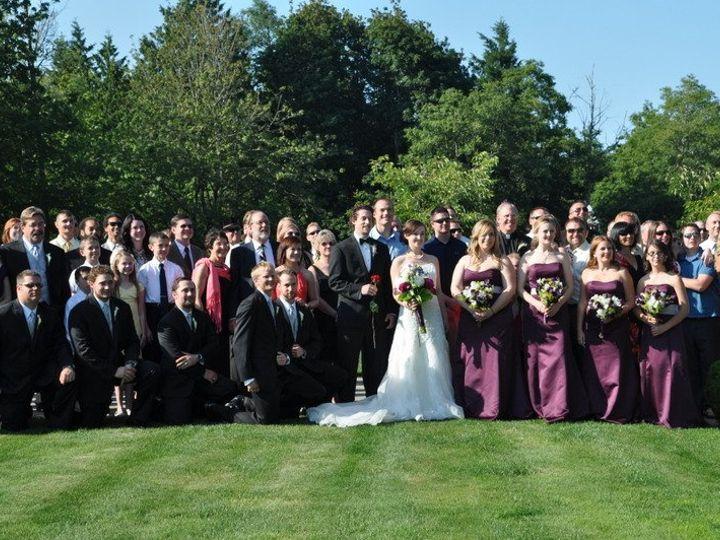 Tmx 1342805875516 Stevejasminewedding7712008 Lakewood, Washington wedding officiant