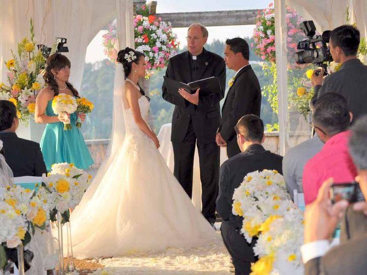 Tmx 1342805882565 Thuthuy016n Lakewood, Washington wedding officiant