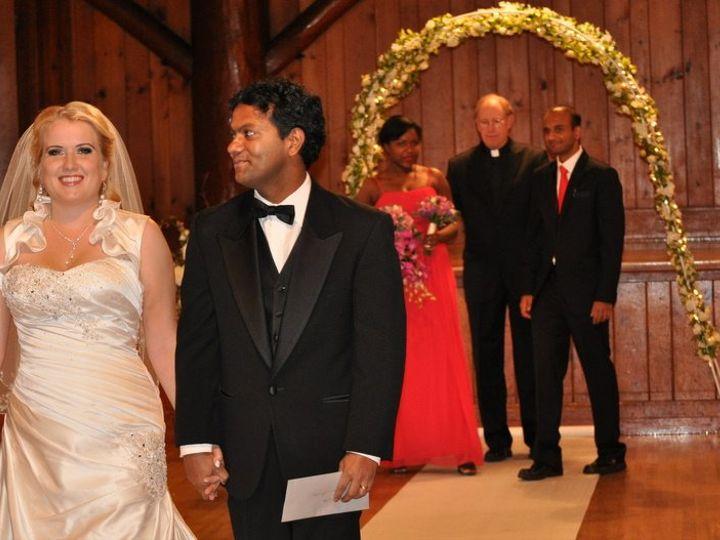 Tmx 1342806054776 Sudipkatia015 Lakewood, Washington wedding officiant