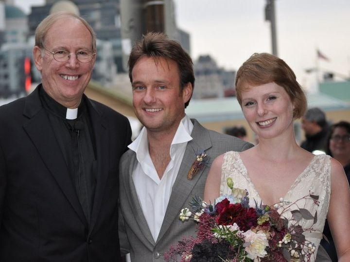 Tmx 1343059904789 Alexandlisawedding0124 Lakewood, Washington wedding officiant