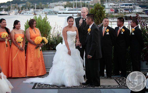 Tmx 1343061620794 MJ950 Lakewood, Washington wedding officiant