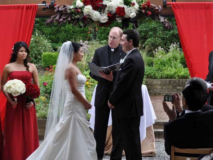 Tmx 1343061683472 Leeandcrystal002n Lakewood, Washington wedding officiant