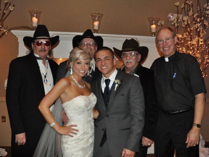 Tmx 1519335435 5aa16b303a42cca7 1519335434 D9463bf03dcc6668 1519335430171 3 James And Katielyn Lakewood, Washington wedding officiant