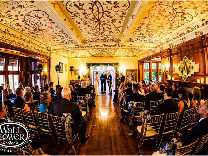 Tmx 1523561217 Ecfee06d42e90e0f 1523561216 8fc04e44f89ee3af 1523561216143 2 1382167 1015172209 Lakewood, Washington wedding officiant