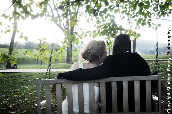 Washington, DC Weddings by Shannon Finney Photography