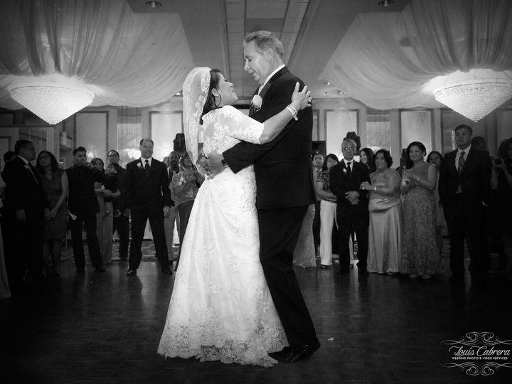 Tmx 1468585388578 Dancing 1 On 1 Rahway wedding photography