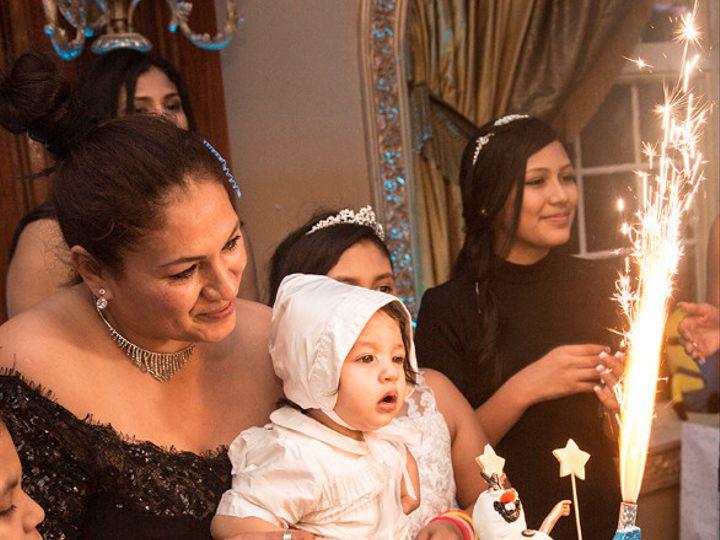 Tmx 1485385675113 30a214082bbebf6bde4849a51a4f08e6915da6 Mv2 Rahway wedding photography