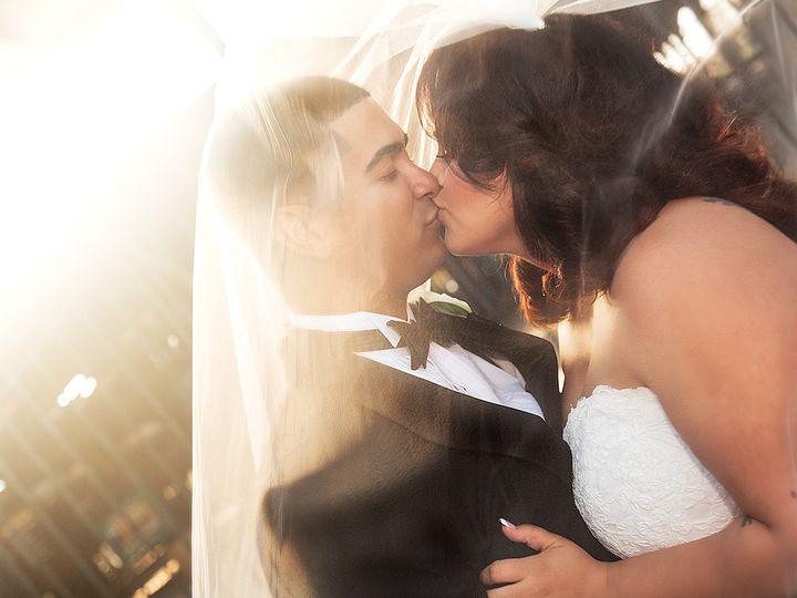 Tmx 1485385853901 30a214c5603fefe233469683d85f0e8ff4874e Mv2 Rahway wedding photography