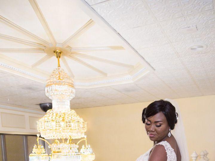 Tmx 1485461362520 Ngozi Album 88 Rahway wedding photography