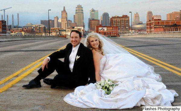 Tmx 1238794358598 RachelleDavis Kansas City, MO wedding beauty