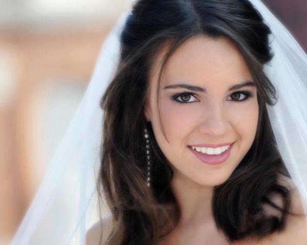 Tmx 1238794483973 BrookLoweryPIFace Kansas City, MO wedding beauty