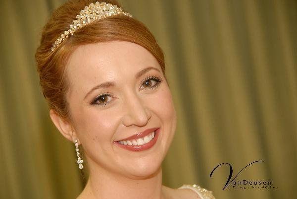 Tmx 1238794810629 KatyCrayweddingface Kansas City, MO wedding beauty